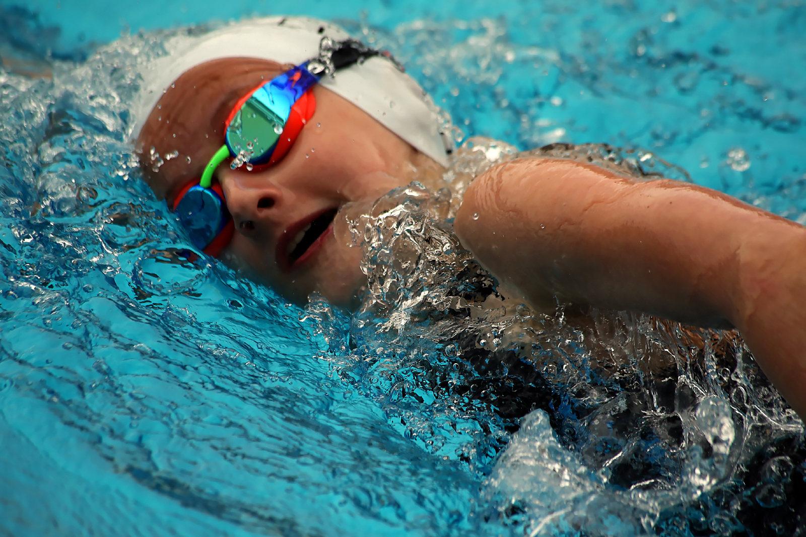 Schwimmclub Liestal